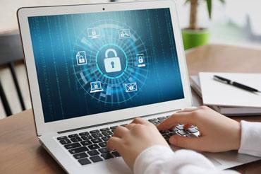 Protection des applicatifs web
